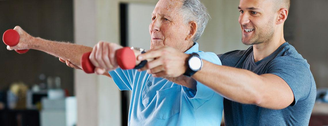 Occupational Therapy Jobs (Mackay, Townsville, Cairns, Gold Coast)